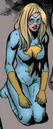 Karla Sofen (Earth-616) from Dark Avengers Vol 1 185