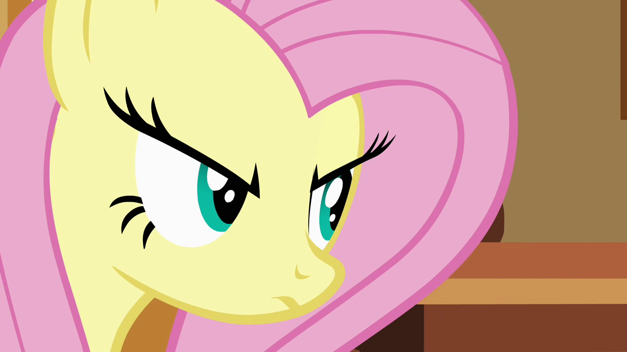 My Little Pony Friendship Is Magic Coloring Pages Fluttershy : My little pony: friendship is magic volume 1 arc « ya midnight reads