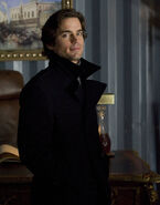 Neal-Caffrey-white-collar-18220621-1996-2548