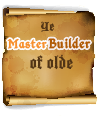 Masterbuilderofolde