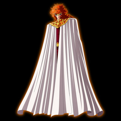 1ª Aventura - Ameaça Fantasma no Santuário - ( Final ) - Página 3 480px-Apollo