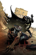 Batwing Vol 1-19 Cover-1 Teaser