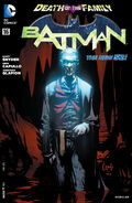 Batman Vol 2-16 Cover-4