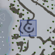 Trollweiss Location.png