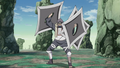 Toroi larger shuriken.png