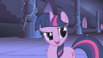 Twilight you think destroy S1E2