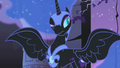 "Nightmare Moon ""you still don't have the sixth element"" S01E02.png"