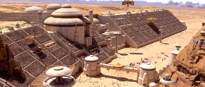 http://images2.wikia.nocookie.net/__cb20130118130635/starwars/images/thumb/7/70/Mos_Espa_Grand_Arena.png/720px-Mos_Espa_Grand_Arena.png