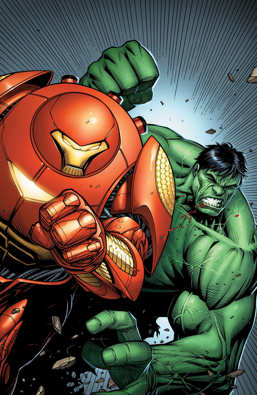 Cameo Revealed In Iron Man 3 Stinger Description