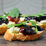 Category:Appetizer Recipes