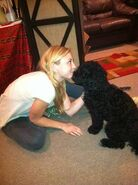 EmilydogKinney