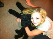 EmilydogKinney2