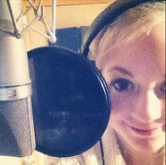 EmilystudioKinney