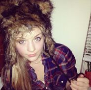 EmilywolfKinney