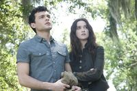 BeautifulCreatures-06376rv2