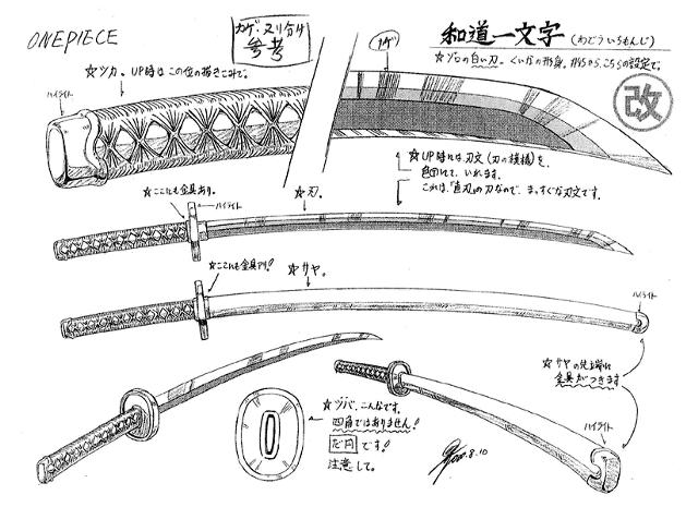 Ficha de Narcizio - Página 2 Wado_Ichimonji
