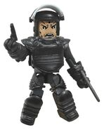 Series3 Minimates 5