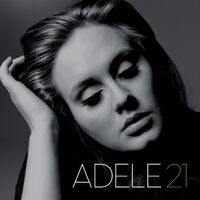 Adele21