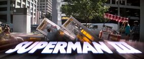Titlecard-supermaniii