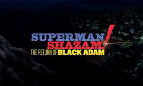 Titlecard-supermanshazam