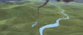 Solleu River.png