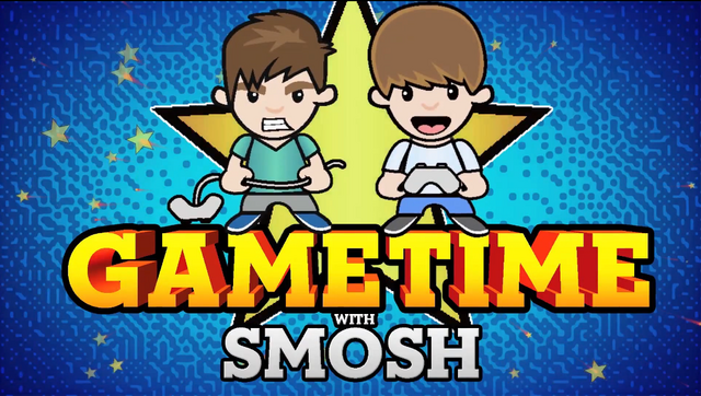 download its about Image Anthony Smosh Wiki pic