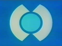 SBS 1979 Test Transmission Logo 1