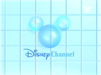 DisneySoapBubbles1999