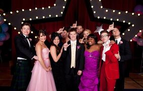 Glee-prom-blog (1)