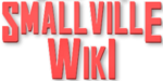 WSmallville wiki