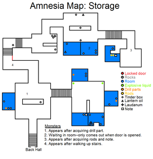 Amnesia map storage by hidethedecay-d417w44