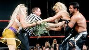 Raw 2-23-98 1