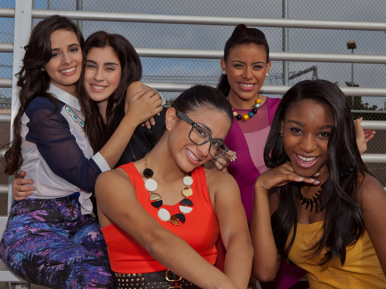 Full resolution      1 600   215  1 200 pixels  file size  446 KB  MIME    Fifth Harmony Ages And Birthdays