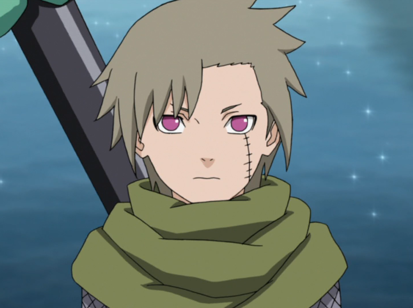 Yagura - Narutopedia, the Naruto Encyclopedia Wiki