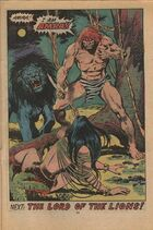 Conan the Barbarian Vol 1 61 017