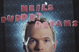 NeilsPuppetDreams