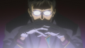 Gendo ikari (Rebuild).png