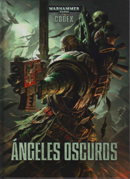 Codex Angeles Oscuros Wikihammer