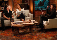 Talking Dead 105-2