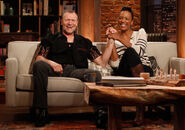 Talking Dead 105-1