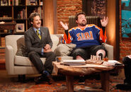 Talking Dead 106-2