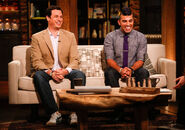 Talking Dead 203-1