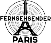 Fernsehsender Paris