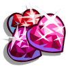Crystal Hearts-icon