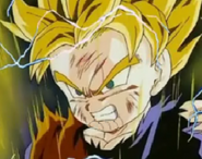 Goten ssj2