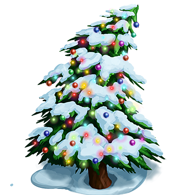 http://images2.wikia.nocookie.net/__cb20130124204051/tinymonsters/images/b/b8/Decoration_3x3_christmastree_snow@2x.png