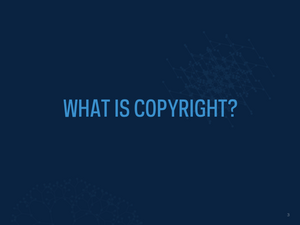 Copyright webinar Slide04
