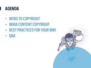 Copyright webinar Slide03