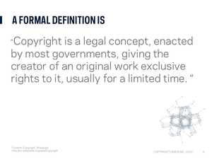 Copyright webinar Slide07