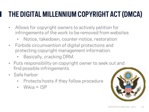 Copyright webinar Slide20